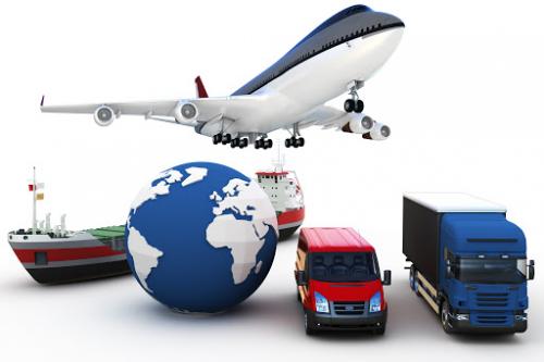 Travel Transportation'