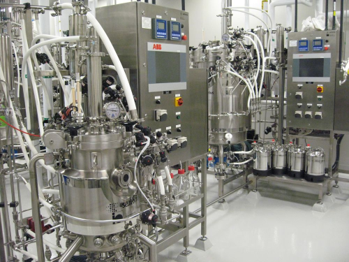Dialysis Water Treatment System Market to Eyewitness Massive'