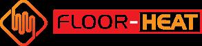 Company Logo For Floor-heat'
