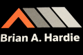 Company Logo For Brian A. Hardie - Asphalt Roof Middlesex Co'