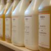 Environmentally Friendly Products Lindsay'
