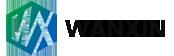Company Logo For Jiaxing Wanxin New Material Co., Ltd.'