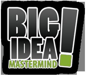 Company Logo For Max McRae'