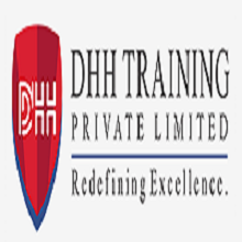 Company Logo For DHH IELTS- IELTS Institute in Chandigarh'