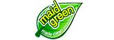 Company Logo For Maid Green - Cleaning Companies Geneva IL'