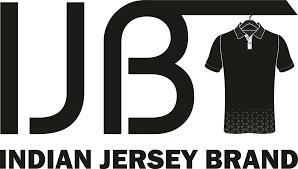 Indian Jersey Brand - Best Custom Jersey Online in India'