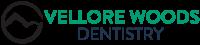 Vellore Woods Dentistry Logo