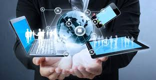 Sales Intelligence Software'