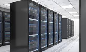 Uninterruptible Power Supply (UPS) Market Next Big Thing | M'