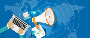 Corporate Communications Services Market is Booming Worldwid'