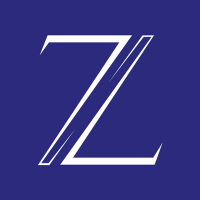Zagmout & Company CPAs Logo