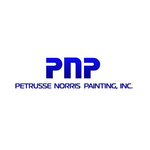 Commercial Painting Orange County'