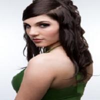 Zoya Hair Design Logo