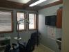 Company Photo For Dental Care Antioch'