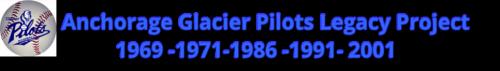 Company Logo For Anchorage Glacier Pilots Legacy Project'