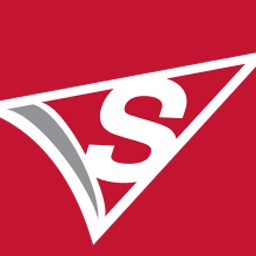 Company Logo For SignsSA'