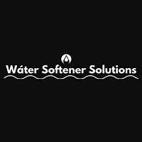 Company Logo For Water Softener Solutions'