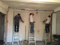 Professional Complete Gut Renovation Service Upper East Side NY Logo