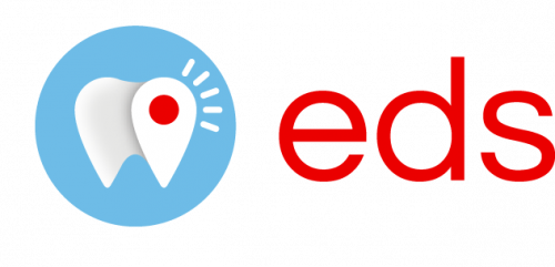 Company Logo For Emergency Dental Service Upper Darby, PA 19'
