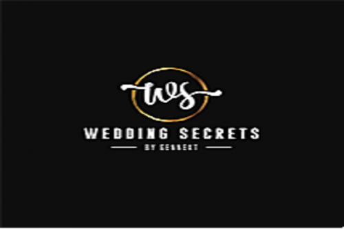 Company Logo For The Wedding Secrets'