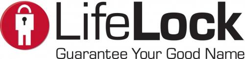 LifeLock promo code'