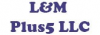 Company Logo For L&M Plus5 llc - Appliance Delivery'