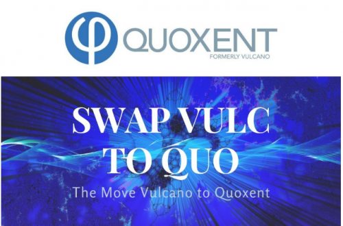 Quoxent'