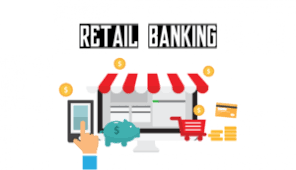 Retail Banking Market Next Big Thing   Major Giants Yes Bank'