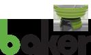 Company Logo For Baker'