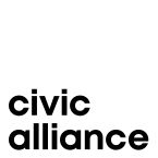 CIVIC ALLIANCE'