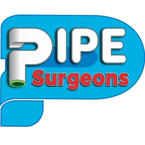 Pipe Surgeons'