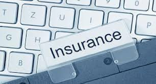 Insurance Broking Market Shaping from Growth to Value : Adit'