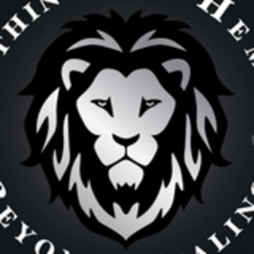 Company Logo For Nothing But Hemp'