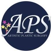 Artistic Plastic Surgery NY Logo