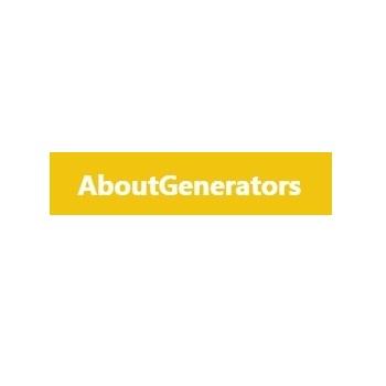 About Generators'