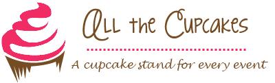 cupcake stands'
