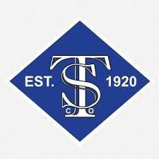 Company Logo For Standard Tile - Edison NJ'