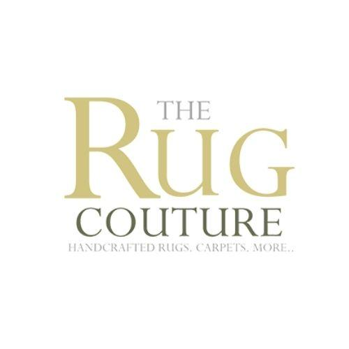 Company Logo For The Rug Couture'