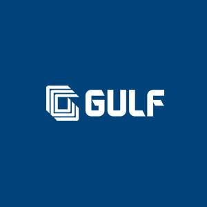 Company Logo For Gulf Companies'