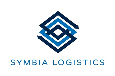 Company Logo For Symbia Logistics'