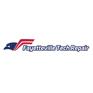 Company Logo For Fayetteville Tech Repair'