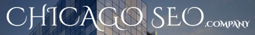 Company Logo For Chicago SEO'