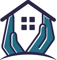 Company Logo For OMNI HOME BUYERS'