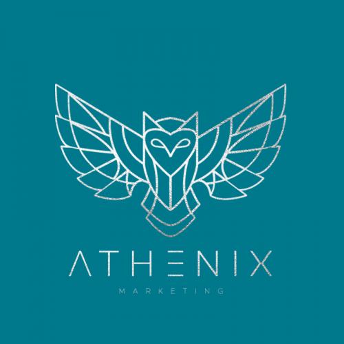 Company Logo For Athenix Plastic Surgeons Marketing Agency'