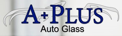 Company Logo For A+ Affordable Windshield Replacement'