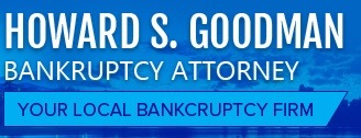 Company Logo For Howard Goodman Chapter 13 Expert'