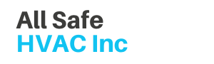 Company Logo For Air Conditioner Repair And Installation'