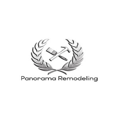 Company Logo For Panorama Remodeling'