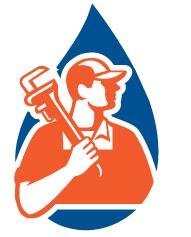 Company Logo For Dallas Emergency Plumber'