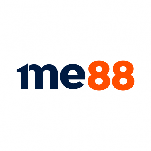 Company Logo For Me88 my'
